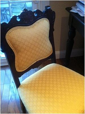 Keystone Fabrics  Scranton PA  Upholstery  Window